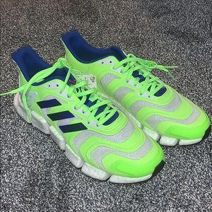 New Adidas Climacool Vento